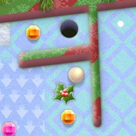 Mini Putt Gem Holiday